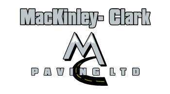 MacKinley-Clark Paving LTD