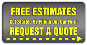 free estimates cta